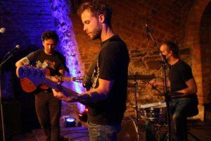 Musik aus Berlin: SOHEYL