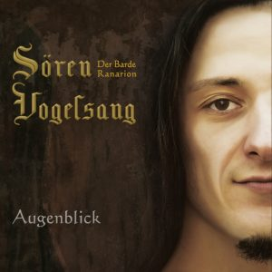 Sören-Vogelsang-Augenblick-Cover