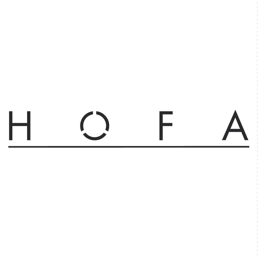 HofaLogo