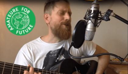 Jörn's neues Video ist live
