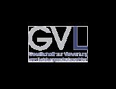 GVL_logo