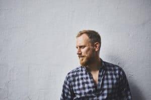 Jörn macht Musik: Ein Hamburger Liedermacher